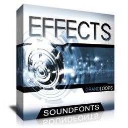 138012198_grandloops-sound-effects-pack