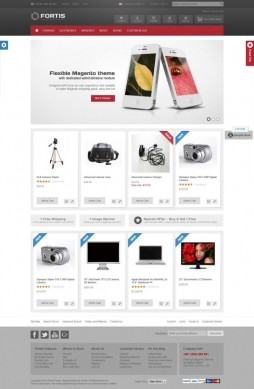 FireShot-Screen-Capture-355-Fortis-flexible-premium-Magento-Theme-fortis_infortis-themes_com_demo