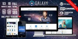 the-galaxy-wp-themeforest-responsive-multi-purpose-theme-1392070085