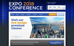 4-expo18-responsive-event-conference