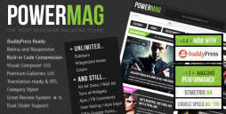 PowerMag-v1.9.1-The-Most-Muscular-Magazine