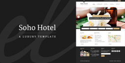 themeforest-wp-preview.__large_preview