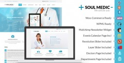 medical-wp-woo-psd.__large_preview