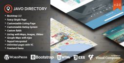 Javo-Directory-v2.10-Themeforest-Wordpress-Theme