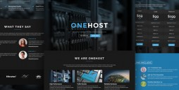 Onehost-v1-0-2-one-page-wordpress-hosting-theme-whmcs
