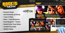 Rockit-Now-v2.0-Music-Band-Wordpress-Theme