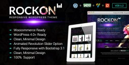 Rockon-v1.2-Responsive-WordPress-Theme