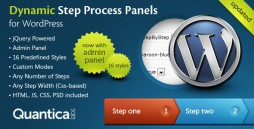 Dynamic-Step-Process-Panels-v3.1-for-WordPress