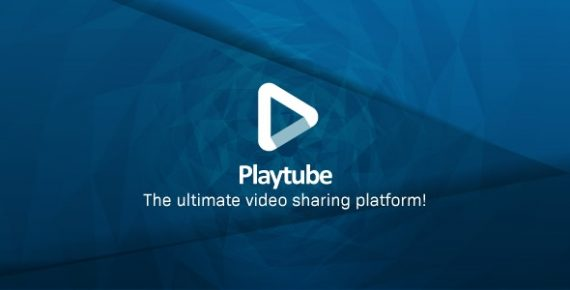 Playtube small picture 02