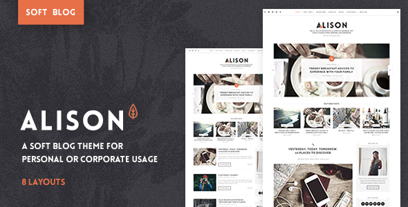 alison-cover.__large_preview