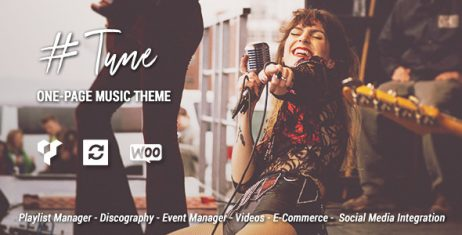 Tune-v1.7.0-One-Page-Music-WordPress-Theme