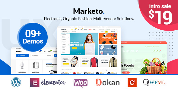 Marketo-v1.0.5-ECommerce-Multivendor-Theme