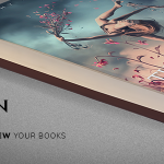 Odrin-v1.2.5-Book-Selling-WordPress-Theme-for-Writers-and-Authors