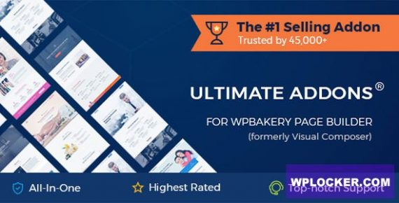 1592373606_ultimate-addons-for-wpbakery-page-builder