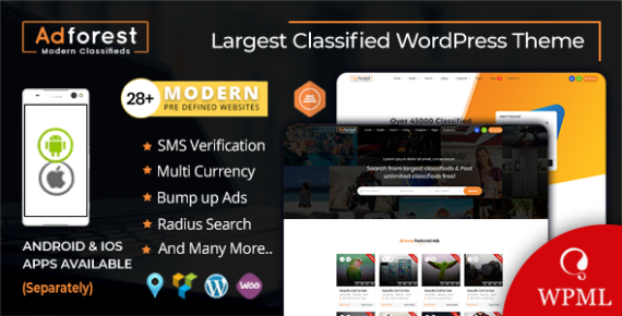 AdForest v4.2.7 – Classified Ads WordPress Theme_5f51a9d47f78a.png