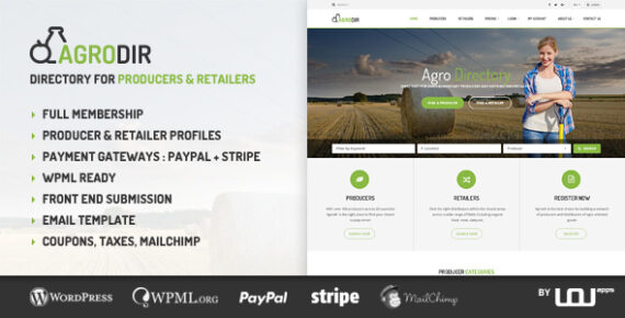 Agrodir v1.1.4 – Directory for Producers and Retailers_5f51a45ebe3d6.jpeg
