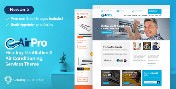 AirPro v2.5.3 – Heating and Air conditioning Theme_5f51a38e30906.png