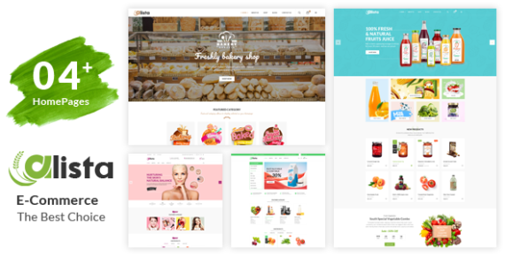 Alista – Responsive OpenCart Theme_5f51ae810bcf3.png