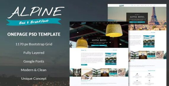 Alpine – Bed and Breakfast Onepage PSD Template_5f518d54cd864.jpeg