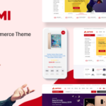Antomi v1.0.0 – Multipurpose OpenCart Theme (Included Color Swatches)_5f51ad39d725f.png
