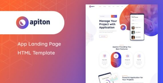 Apiton v1.0 – App Landing Page HTML Template_5f518c93ad210.jpeg