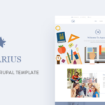 Aquarius – Educational University Drupal Template_5f5196654c9e3.png