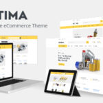 Autima – Accessories Car OpenCart Theme (Included Color Swatches)_5f51adf99c52a.jpeg