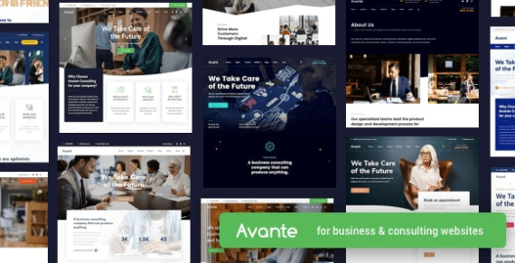Avante v1.6 | Business Consulting WordPress Theme 1.6_5f519c6920f64.png