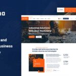 Axima v1.0 – Factory and Industry HTML5 Template_5f518dc9b320b.jpeg