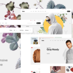 Beeta – Fashion OpenCart Theme (Included Color Swatches)_5f51ae0d98cc1.png