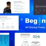 Begin v1.8 – Startup, SaaS WordPress Theme_5f51a999e1d95.jpeg
