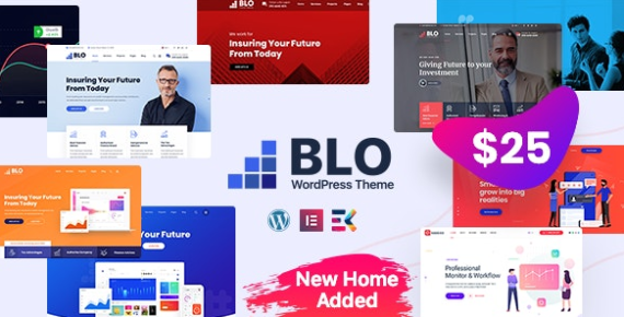BLO v1.9 – Corporate Business WordPress Theme_5f519d1b85132.png