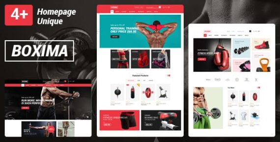 Boxima v1.0 – Sport OpenCart Theme (Page Builder Layouts)_5f51ad96628ad.jpeg