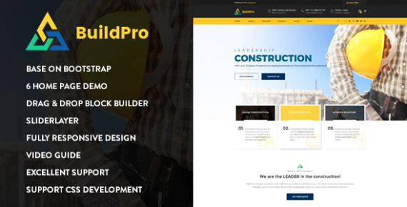 BuildPro – Construction Drupal 8.6 Theme_5f5195598938b.png