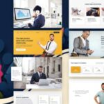 Calia v1.2.42 – Business and Management WordPress Theme_5f51a35068148.jpeg