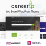 CareerUp v2.0.3 – Job Board WordPress Theme_5f519b79a5068.png