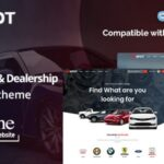 CarSpot v2.2.0 – Automotive Car Dealer WordPress Classified Theme_5f51a943749bd.jpeg