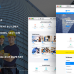 Castron – Home Maintenance, Repair and Improvement Services Drupal 8.6 Theme_5f519531483f9.png
