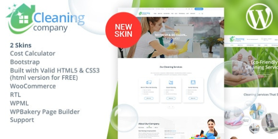 Cleaning Services WordPress Theme + RTL v1.5_5f519caa6a959.png