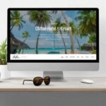 Clifton Hotel & Resort v1.0.0 – Travel Theme for Drupal_5f5194d7cf137.jpeg