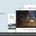 Comely – Responsive Multipurpose Business Drupal 8.6 Theme_5f5195465af4a.png