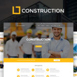 Construction v1.0.9.3 – Business & Building Company WordPress Theme_5f51a16a99cbb.jpeg