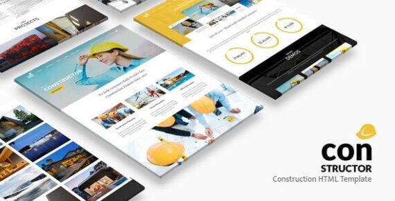 Constructor v1.0 – Construction HTML Template_5f518c52d35c6.jpeg