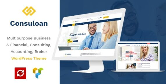 Consuloan v1.0.8 – Multipurpose Consulting WordPress Theme_5f51a6380787f.jpeg