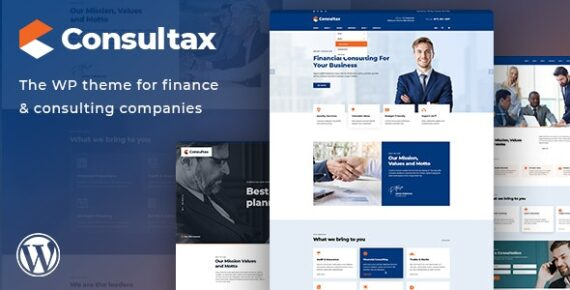 Consultax v1.0.5 – Financial & Consulting WordPress Theme_5f51a7708d181.jpeg