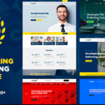 Consulting v4.6.9.2 – Business, Finance WordPress Theme_5f51a6692e46f.png