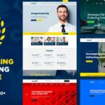 Consulting v4.6.9.3 – Business, Finance WordPress Theme_5f51a44fa6d49.jpeg