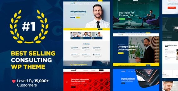 Consulting v4.6.9 – Business, Finance WordPress Theme_5f51a7953a8fc.jpeg