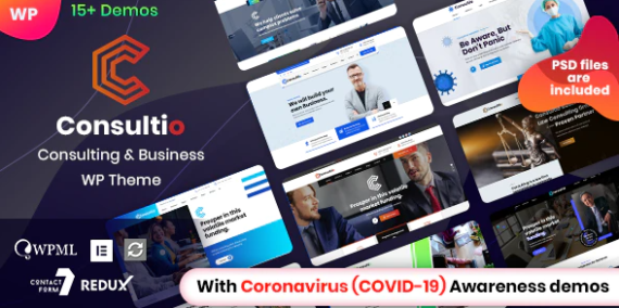 Consultio v1.1.2 – Corporate Consulting WordPress Theme_5f519ead66c65.png