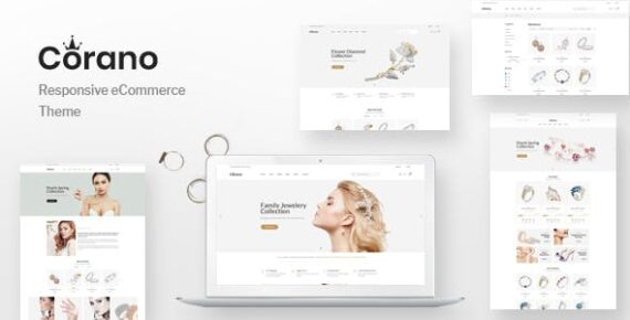 Corano v1.0 – Jewellery OpenCart Theme (Page Builder Layouts)_5f51ada204855.jpeg